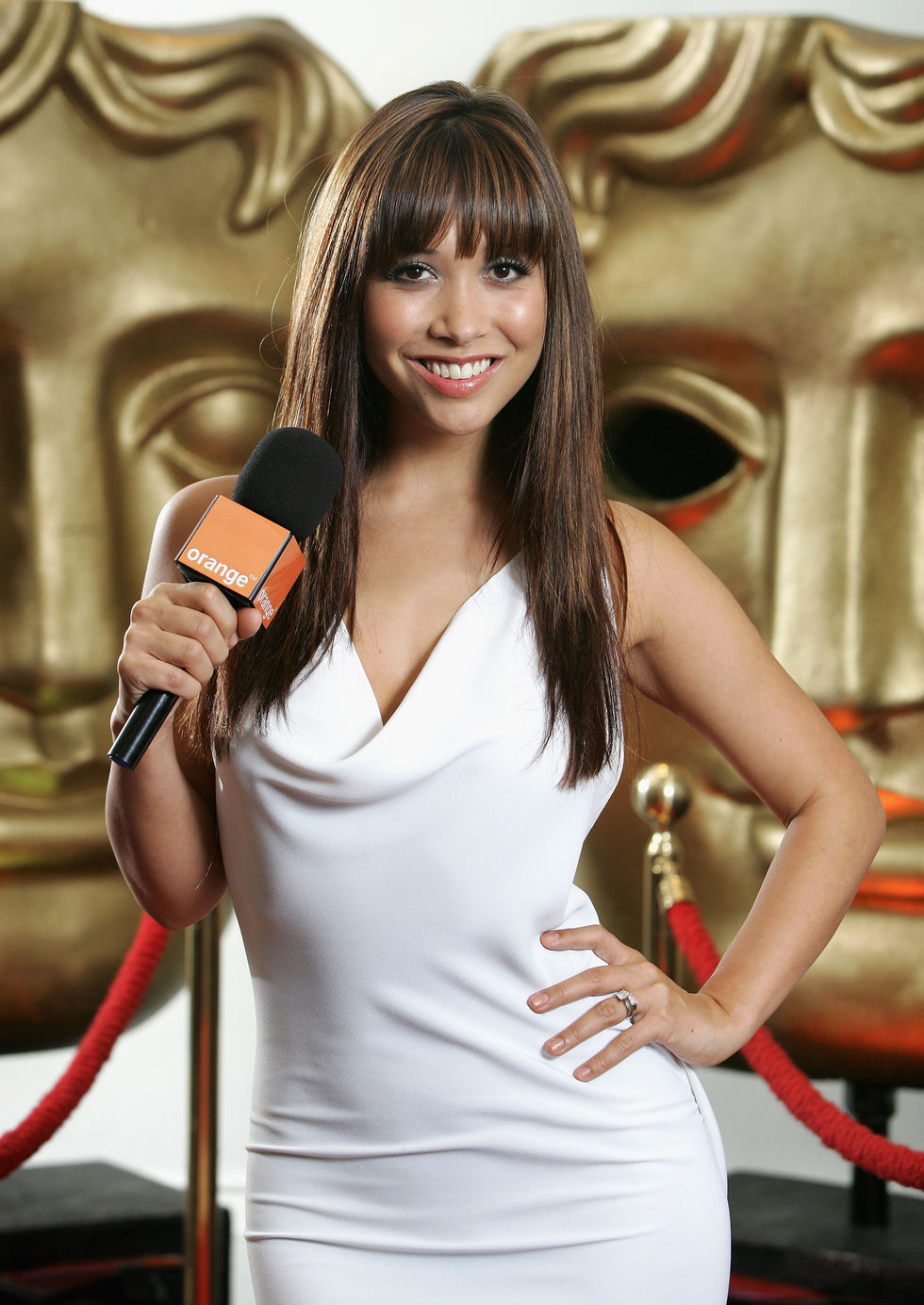 myleene-klass-orange-bafta-photocall-in-london-01