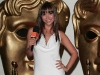myleene-klass-orange-bafta-photocall-in-london-12