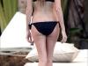 nadine-coyle-bikini-candids-in-bikini-lq-05