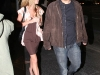 nadine-coyle-candids-at-bardot-nightclub-01