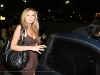 nadine-coyle-candids-at-bardot-nightclub-06