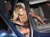 nadine-coyle-candids-at-bardot-nightclub-07
