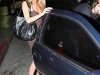 nadine-coyle-candids-at-bardot-nightclub-09