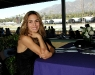 nadine-velazquez-25th-running-of-the-breeders-cup-world-championships-05