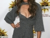 nadine-velazquez-3rd-annual-hot-in-hollywood-event-in-hollywood-04