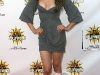 nadine-velazquez-3rd-annual-hot-in-hollywood-event-in-hollywood-05