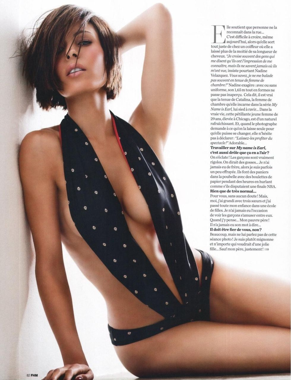 nadine-velazquez-fhm-magazine-april-2008-01