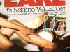 nadine-velazquez-loaded-magazine-december-2008-03