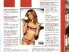 nadine-velazquez-loaded-magazine-december-2008-07