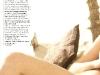 nadine-velazquez-maxim-magazine-august-2008-06