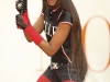 naomi-campbell-on-the-set-of-ugly-betty-in-los-angeles-02