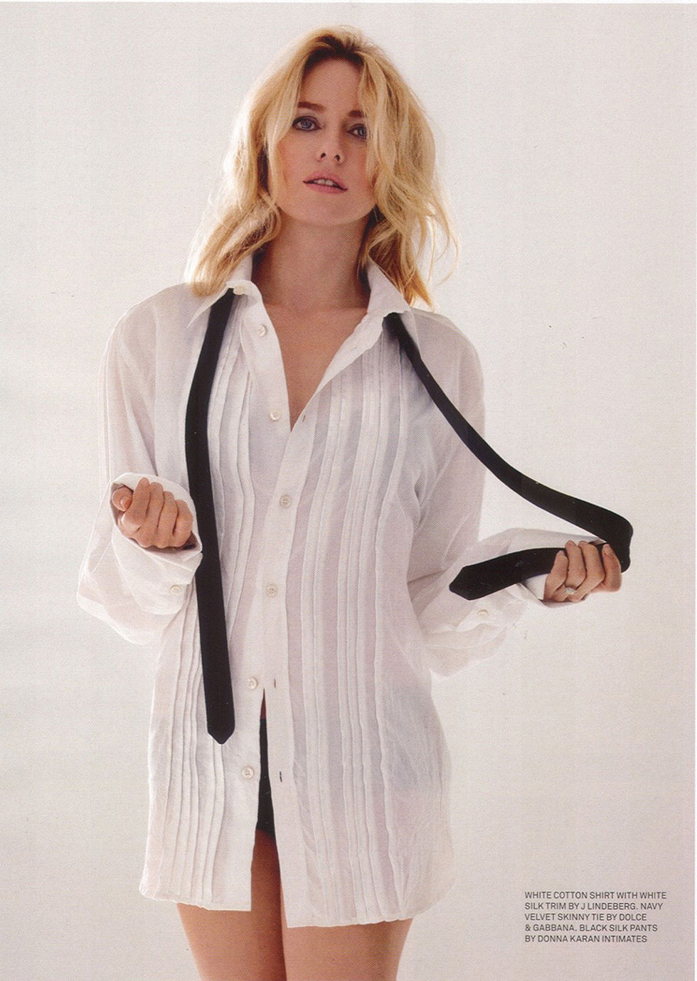 naomi-watts-esquire-magazine-uk-march-2008-01