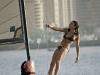 natalie-pinkham-bikini-candids-in-dubai-06
