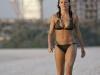 natalie-pinkham-bikini-candids-in-dubai-11