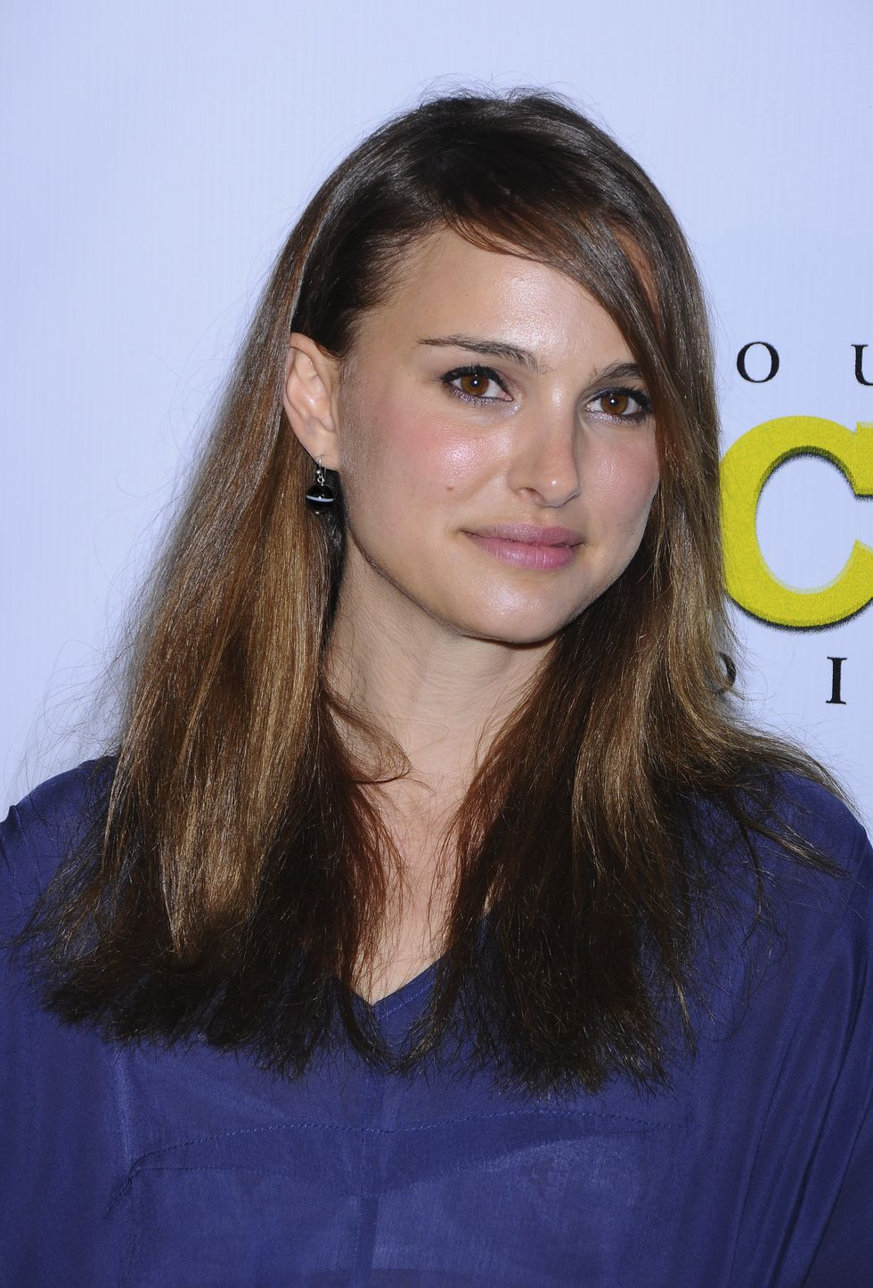natalie-portman-20th-annual-producers-guild-awards-01
