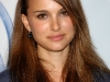 natalie-portman-20th-annual-producers-guild-awards-03