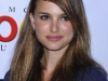 natalie-portman-20th-annual-producers-guild-awards-04