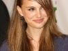 natalie-portman-20th-annual-producers-guild-awards-06