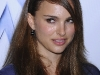natalie-portman-20th-annual-producers-guild-awards-07