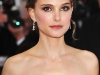 natalie-portman-61st-cannes-film-festival-opening-ceremony-02