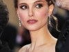 natalie-portman-61st-cannes-film-festival-opening-ceremony-03