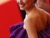 natalie-portman-61st-cannes-film-festival-opening-ceremony-06