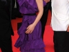 natalie-portman-61st-cannes-film-festival-opening-ceremony-07