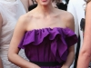 natalie-portman-61st-cannes-film-festival-opening-ceremony-08