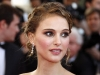 natalie-portman-61st-cannes-film-festival-opening-ceremony-09