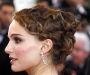 natalie-portman-61st-cannes-film-festival-opening-ceremony-13