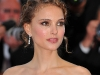 natalie-portman-61st-cannes-film-festival-opening-ceremony-14