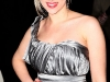 natalie-portman-and-scarlett-johansson-the-other-boleyn-girl-premiere-in-london-03