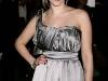 natalie-portman-and-scarlett-johansson-the-other-boleyn-girl-premiere-in-london-04
