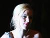 natalie-portman-and-scarlett-johansson-the-other-boleyn-girl-premiere-in-london-05