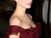 natalie-portman-and-scarlett-johansson-the-other-boleyn-girl-premiere-in-london-13