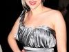natalie-portman-and-scarlett-johansson-the-other-boleyn-girl-premiere-in-london-16