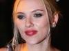 natalie-portman-and-scarlett-johansson-the-other-boleyn-girl-premiere-in-london-18