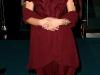 natalie-portman-and-scarlett-johansson-the-other-boleyn-girl-premiere-in-london-19