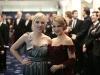 natalie-portman-and-scarlett-johansson-the-other-boleyn-girl-premiere-in-london-20