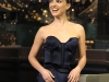 natalie-portman-at-late-show-with-david-letterman-in-new-york-city-01