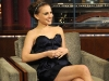 natalie-portman-at-late-show-with-david-letterman-in-new-york-city-03