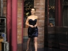 natalie-portman-at-late-show-with-david-letterman-in-new-york-city-07