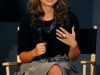natalie-portman-at-the-apple-store-in-soho-13