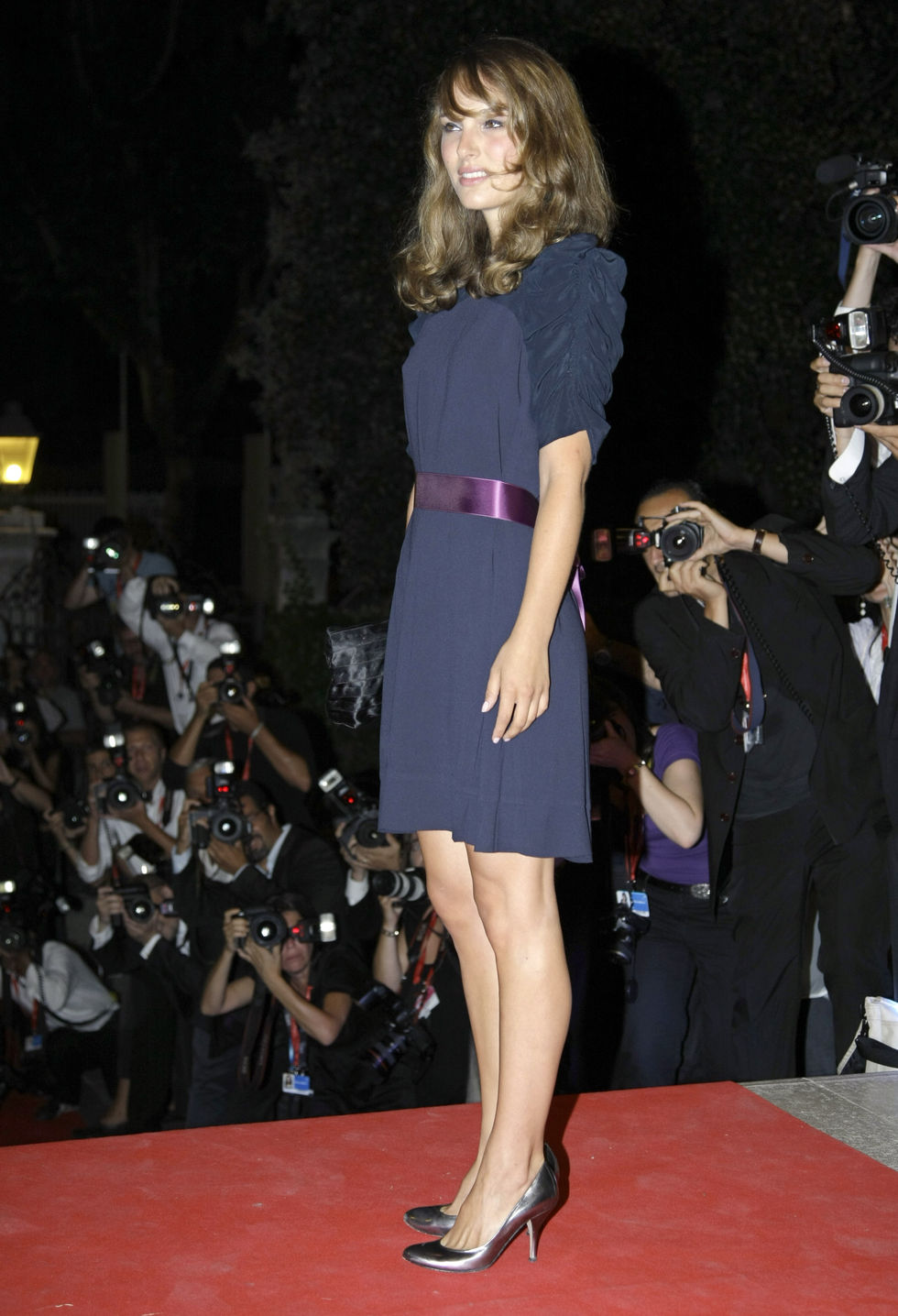 natalie-portman-cinema-diamond-award-ceremony-in-venice-01