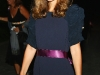 natalie-portman-cinema-diamond-award-ceremony-in-venice-02