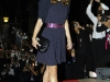 natalie-portman-cinema-diamond-award-ceremony-in-venice-04