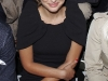 natalie-portman-giambattista-valli-fashion-show-in-paris-05