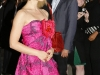 natalie-portman-love-and-other-impossible-pursuits-gala-in-toronto-02