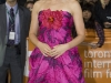 natalie-portman-love-and-other-impossible-pursuits-gala-in-toronto-04