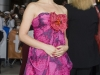 natalie-portman-love-and-other-impossible-pursuits-gala-in-toronto-08
